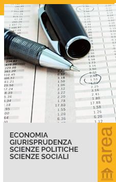 Economia, Giurisprudenza, Scienze Politiche, Scienze Sociali