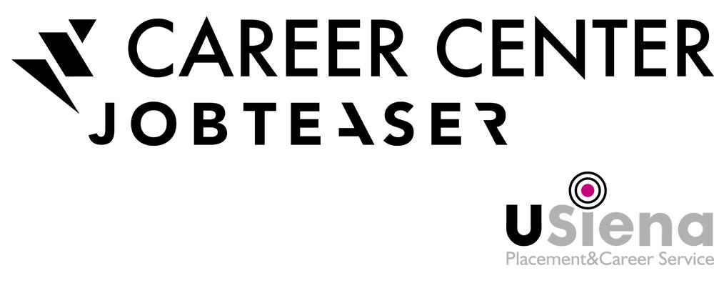autentico professionale moda più desiderabile Career Center: la piattaforma per l'orientamento ...