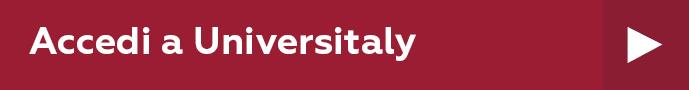 Accedi al sito ministeriale Universitaly