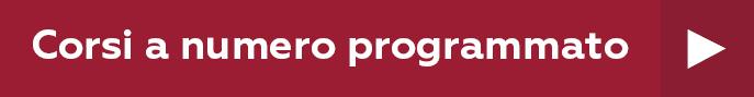 Info sulle procedure di ammissione per i corsi a numero programmato