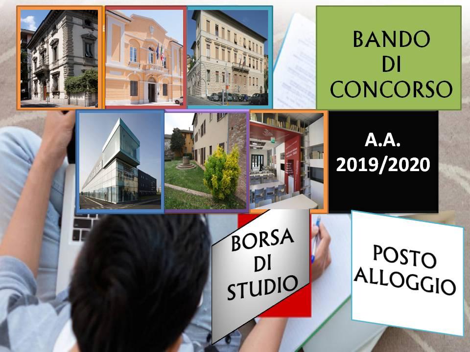 Borsa Italiana Calendario 2020.Calendario Borsa 2020 Calendario 2020