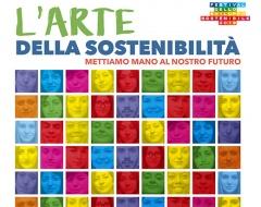 L'arte della sostenibilità