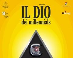 Il Dio dei millennials