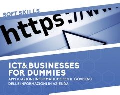 """Corso """"ICT&Business for dummies"""""""