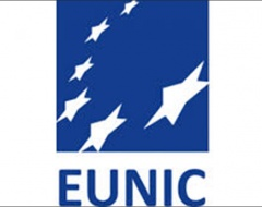 EUNIC Siena Cultural Relations Forum