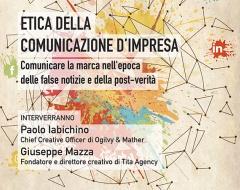 Etica della comunicazione d'impresa