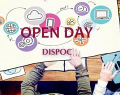 Open day del dipartimento di Scienze sociali, politiche e cognitive