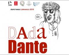 """Spettacolo """"Dada Dante"""""""