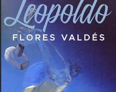 """Mostra """"El sexto día, los Cristos"""", di Leopoldo Flores Valdés"""