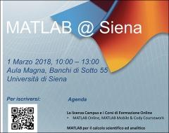 seminario Matlab&Simulink