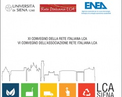 convegno Life Cycle Assessment thumb