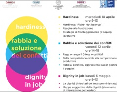 "Skills for future: ""Intelligenza emotiva"""