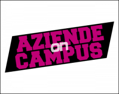 aziende on campus