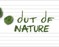 """""""Out Of Nature"""""""