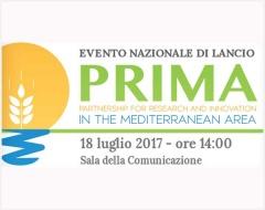 banner PRIMA
