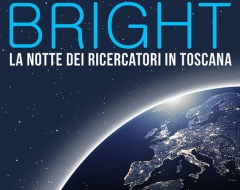 Bright 2018 - save the date