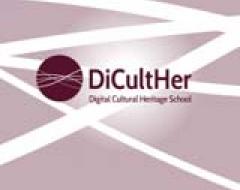 Culture digitali e arte interattiva