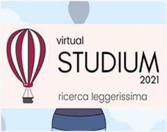 Virtual Studium