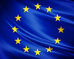 Lezioni d'Europa 2021