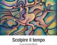 Mostra personale di Domenico Conforte