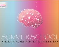 Summer School di Intelligenza Artificiale e Scienze della Vita