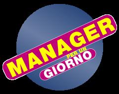 Manager per un giorno