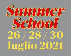 """Aperte le iscrizioni alla Summer School """"Formazione, comunicazione e trasmissione del sapere nelle culture antiche"""""""