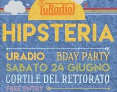 festa uRadio