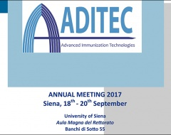 meeting Aditec