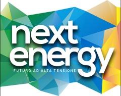 Next Energy - Roadshow
