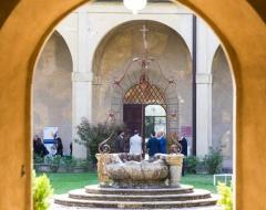 Pontignano Conference