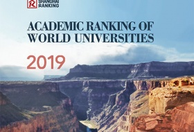 Classifica mondiale Academic Ranking of World Universities