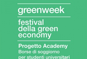 Green Week Academy thumb