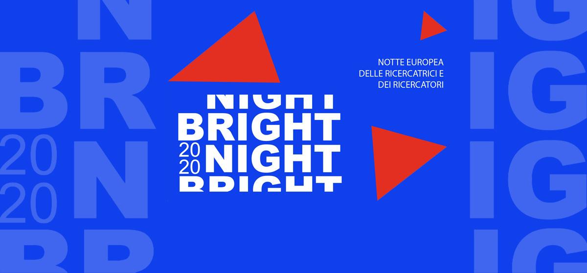 Bright Night 2020
