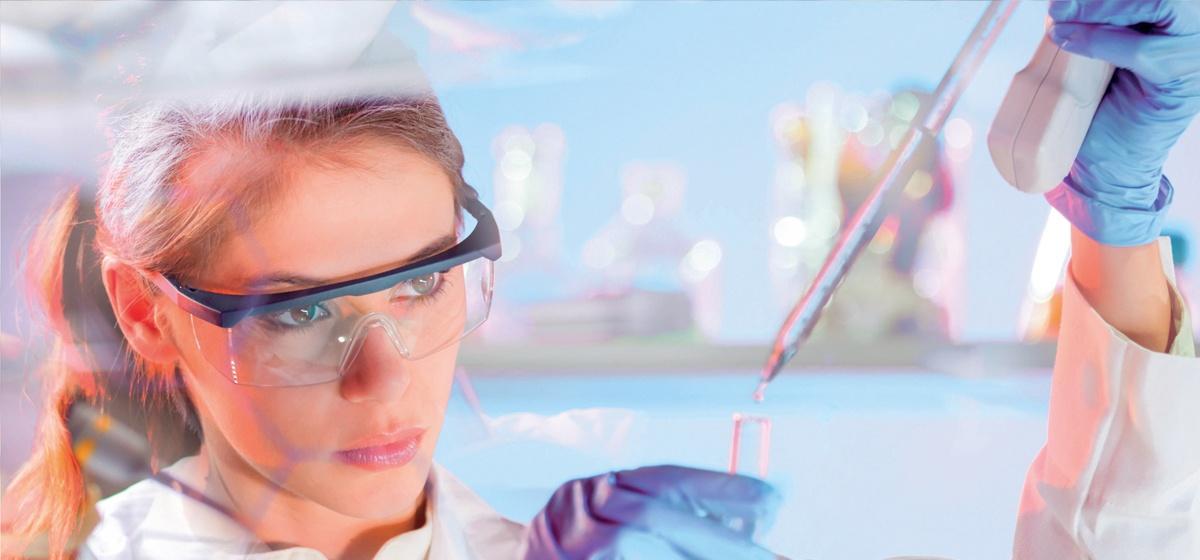 Life sciences Job Day Università di Siena