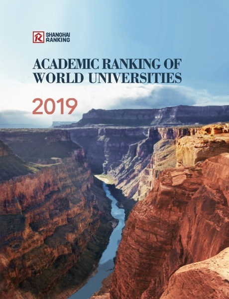 graduatoria Academic Ranking of World Universities