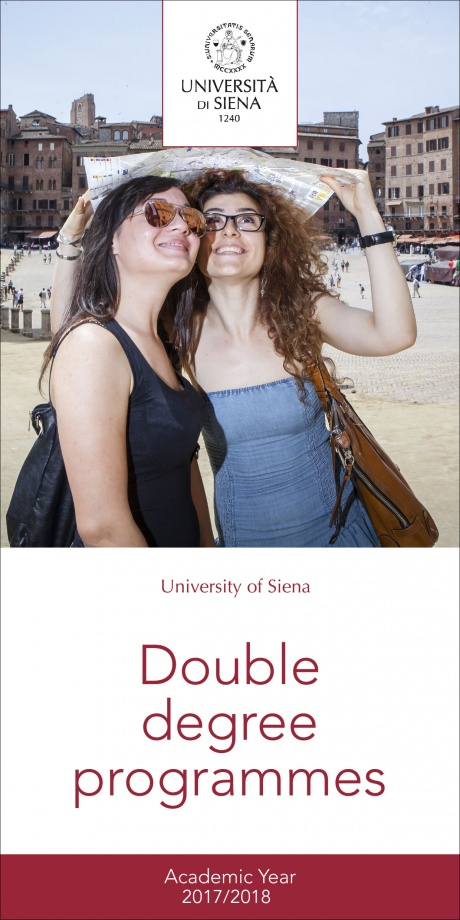double degree programmes
