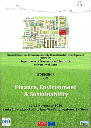 workshop Fessud