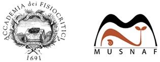 immagine logo Accademia Fisiocritici