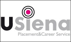 Placement Office & Career Service