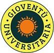 immagine simbolo Gioventù universitaria