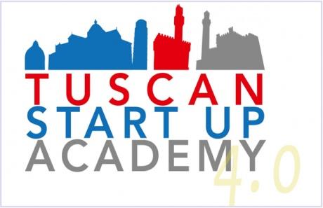 Tuscan Start Up Academy 4.0: Progetti di orientamento al mondo del lavoro