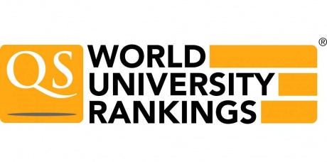 QS World University Ranking 2018