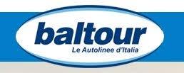 Autolinee Baltour srl