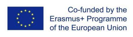 logo UE- cofinanziamento progetto