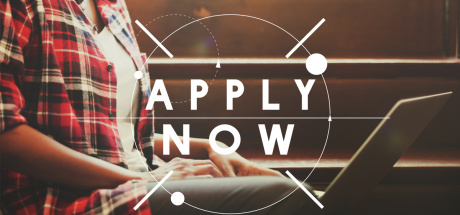 Applications for the 2021/22 academic year are now open