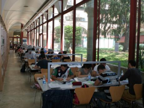 """Bando di tutorato per il """"Foundation Course"""" della Scuola di Economia e Management"""