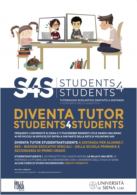 students4students