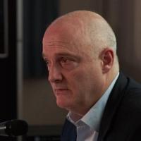 Il prof. Verzichelli presidente della Società italiana di scienza politica