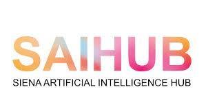 logo Saihub